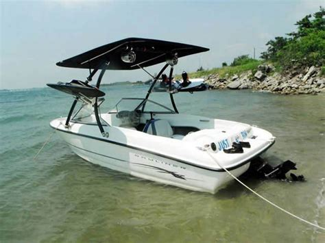 bayliner boat accessories bayliner accessories related keywords bayliner