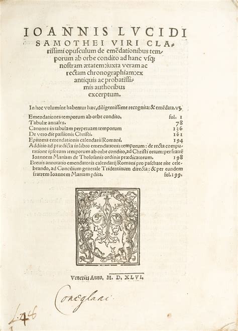 viri testo ioannis lucidi samothei viri clarissimi opusculum de