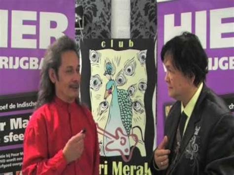 andy tielman and the indo rock legends reportage indorock gala 3 the black dynamites doovi