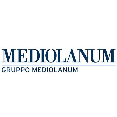 mediolanum investimenti fondi comuni di investimento mediolanum