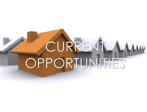 current opportunities investments ce properties ltd