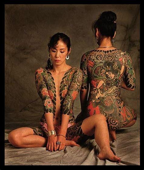 japanese yakuza tattoo female pin by babilonia on irezumi pinterest irezumi