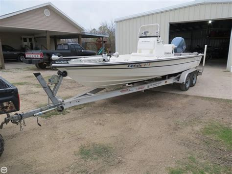 blazer bay boats for sale in louisiana used blazer bay boats for sale in united states boats
