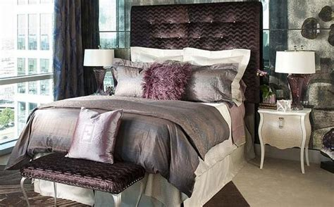 Bedroom Looks For 2015 Top 10 Modern Bedroom Design Trends And Decorating Ideas