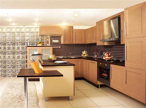 have a nice kitchen nice kitchens design photos