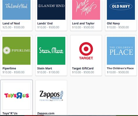 Whole Foods Gift Cards At Cvs - gift card promotion buy a 10 gift card get a 5 gift card for free
