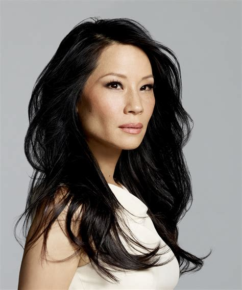 lucy photo lucy liu full hd pictures