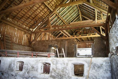 Grange A Vendre 73 by Maison 224 Vendre En Rhone Alpes Savoie Lescheraines