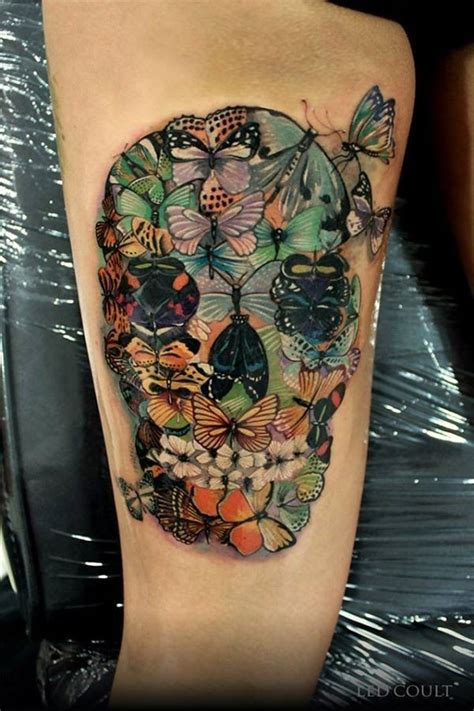 pretty skull tattoo designs 25 best ideas about pretty skull tattoos on