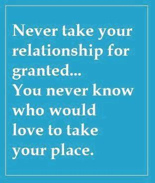 7 Daily Relationship Tips For Your by Relationship Advice Quotes Sayings