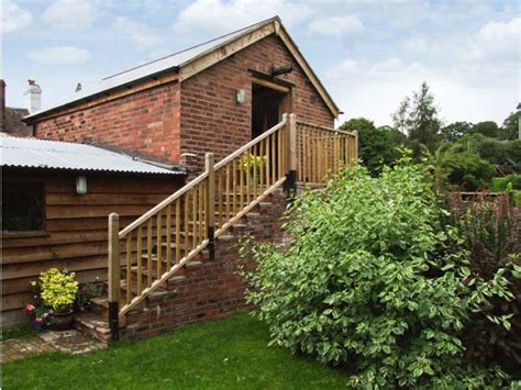 garden cottage bridgnorth the brewhouse aston eyre alpha lettings
