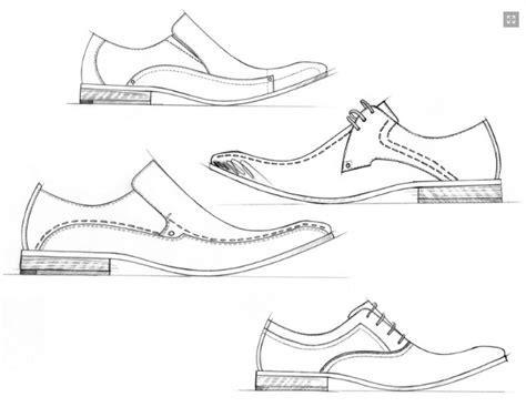 dress shoes coloring page coloriage adulte chaussures chaussures de ville homme 13