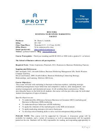 Sprott Mba Review by Fundraising