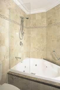 Jacuzzi Bath Shower Combo Jacuzzi Tub On Pinterest King Bedroom Jacuzzi Bathroom