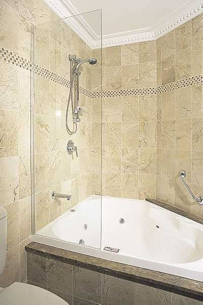 bathroom tub and shower designs 25 glass shower design ideas and bathroom remodeling