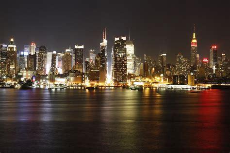 criminal lawyer new york criminal defense new york new york attorney nyc criminal defense lawyers