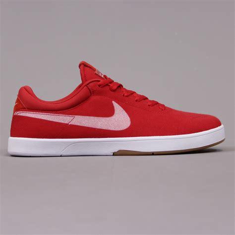 nike sb skateboarding eric koston se canvas shoes trainers