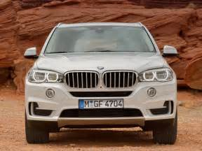Bmw X7 2017 2017 Bmw X7 Review Release Date And Price 2017 2018