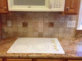 Attractive Red Tiles For Kitchen Backsplash #3: Diana-G.-Solarius-Granite-Countertop-Backsplash-Design-1.jpg