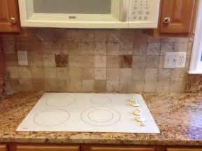 granite countertop ideas and backsplash diana g solarius granite countertop backsplash design