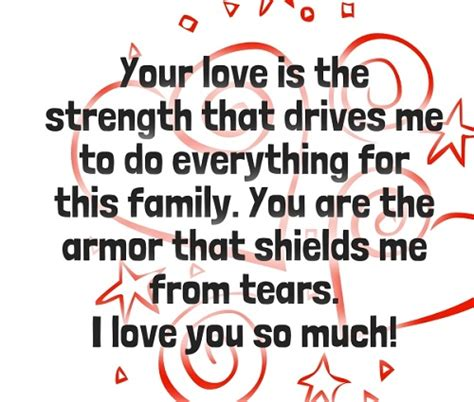 quotes about loving your husband 75 best husband quotes with images