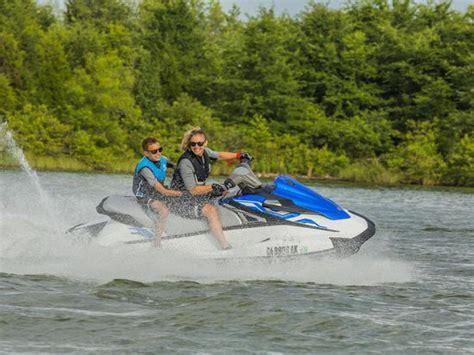 lake cumberland ski boat rentals lake cumberland boat rentals more