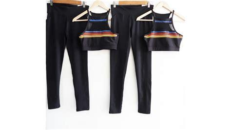 Harga Baju Merk Cf 0857 7940 5211 baju branded 3 pkldepok nurul009 medium