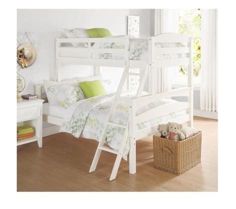 high quality bunk beds high quality bunk beds high quality bunk beds with