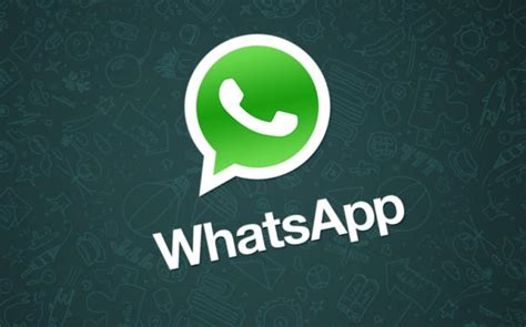 trace  whatsapp messages remotely