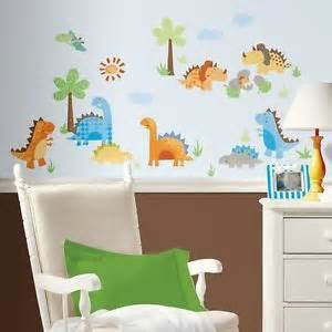 Nursery Decorations Wall Stickers baby gt nursery d 233 cor gt wall d 233 cor gt wall decals amp vinyl art