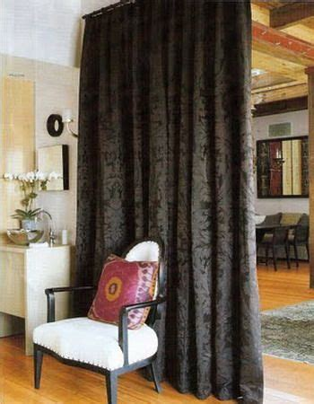 how to hang caf 233 curtains southern living 36 best ideas for the house images on pinterest drapery