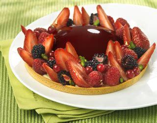 Puku Almond Milk Sweet Dates 280 Ml recipe berry tart