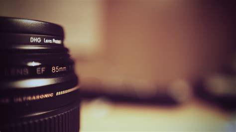 camera wallpaper portrait camera wallpaper 23242 2560x1440 px hdwallsource com