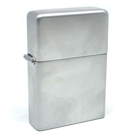 Korek Elektrik Besi korek elektrik besi g silver jakartanotebook