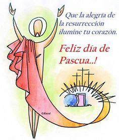 imagenes felices pascuas para facebook virgencitas on pinterest virgen de guadalupe madonna