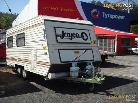 jayco caravan awnings jayco caravan awnings 28 images jayco sterling 20ft