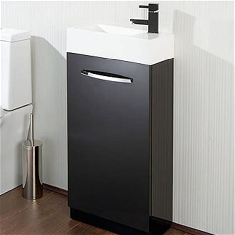 funky bathroom furniture freestanding bathroom furniture designer cabinets uk style