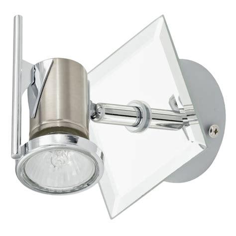 halogen bathroom light fixtures tamara 1 halogen bathroom lighting lgallerian com