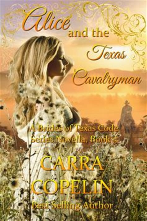 the calico and cowboys collection 8 novellas from the west celebrate the lighthearted side of 1000 images about western historical novels on