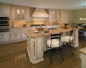 Edwardian Kitchen Ideas by Victorian Kitchen Ideas Buddyberries Com