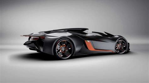 Lamborghini Youtube by Lamborghini Diamante Concept Youtube