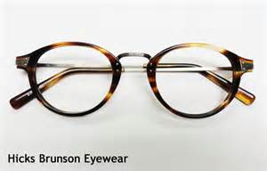 page not found hicks brunson eyewear