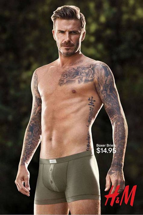 Current Trends In Manscaping | current trends in manscaping newhairstylesformen2014 com