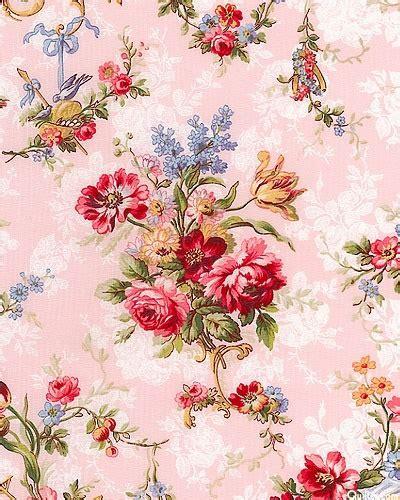 pink floral background pattern tumblr rose wallpaper on tumblr
