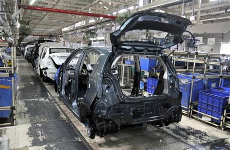 hyundai factory chennai address maruti suzuki india limited new delhi in automobiles get