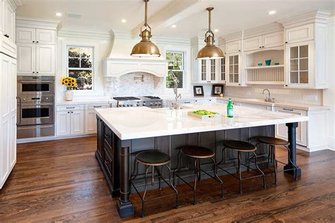 famous kitchen designers top kitchen designs california top 10 kitchen designs