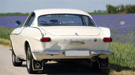 editors choice volvo p  jensen classic driver magazine