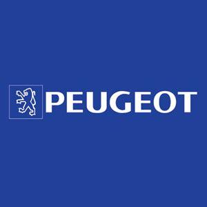 logo peugeot vector peugeot logo vectors free