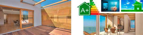 casa eficiente energeticamente casas eficientes y ecol 243 gicas imod haus viviendas
