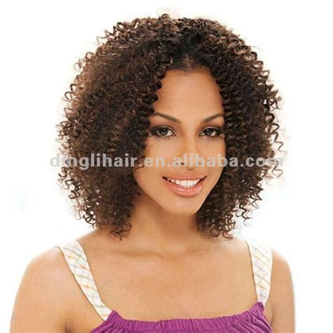 bohemian hair weave for black women 100 remy hair high quality full lace human hair wigs for